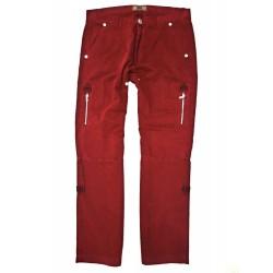 Pantaloni Uomo Pa3946...