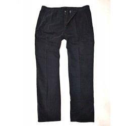 pantalone uomo taglie forti