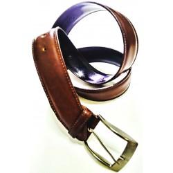 cintura uomo extralunga