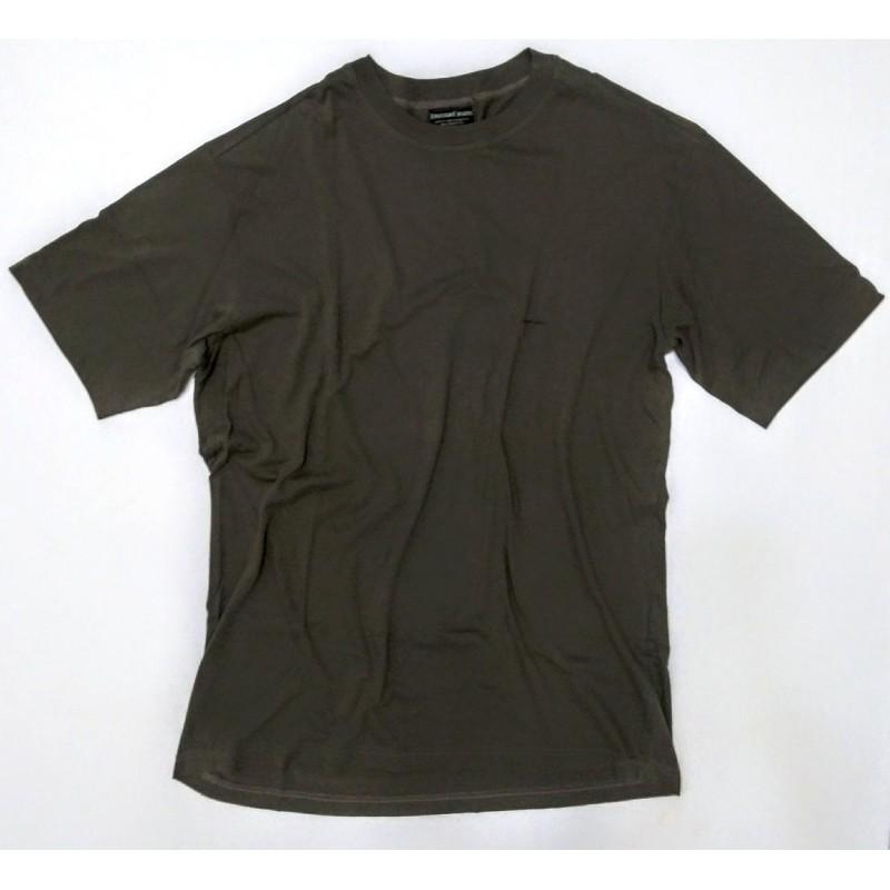 t-shirt uomo taglie forti